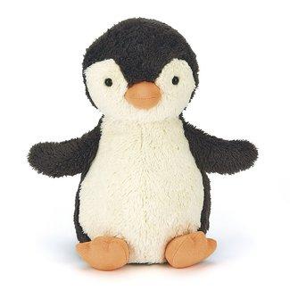Jellycat Knuffel Peanut Pinguïn