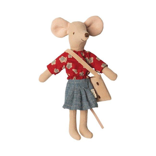 Maileg Mutter Maus