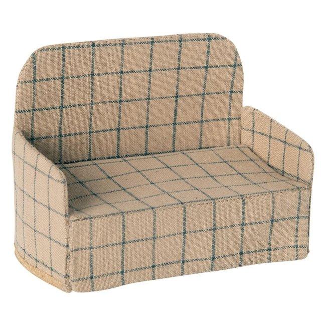 Maileg Sofa für Mäuse