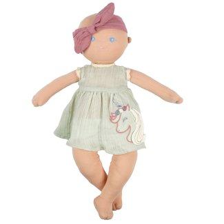 Bonikka Doll Kaia