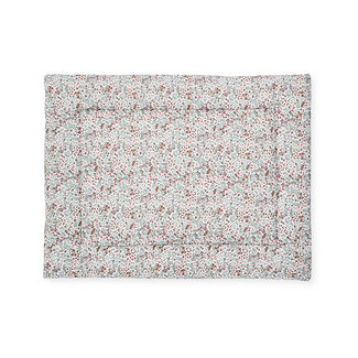 Jollein Playpen Quilt Bloom 80 x 100 cm