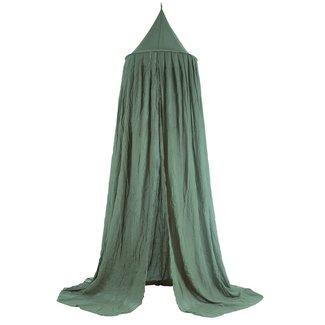 Jollein Mosquito Net Vintage Green