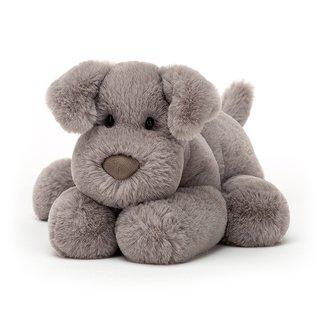 Jellycat Knuffel Hond Huggady