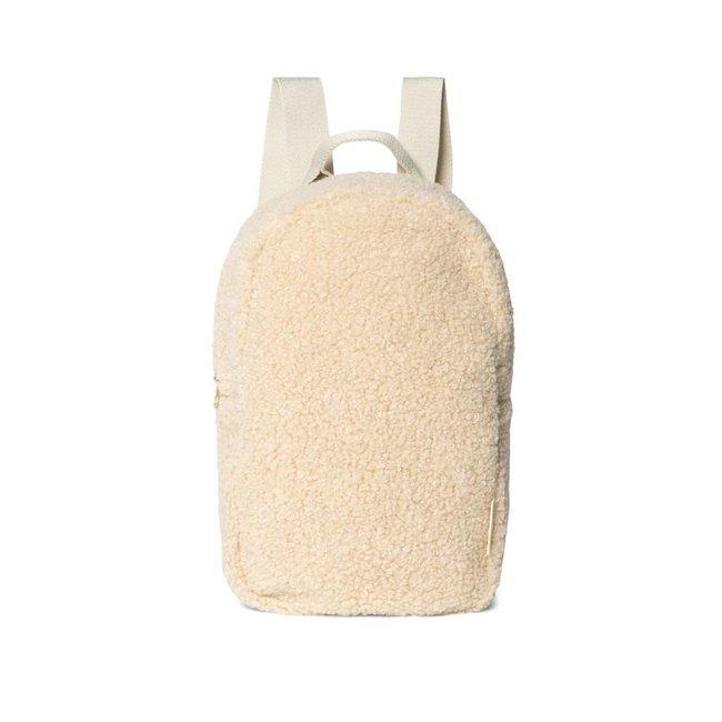 Studio Noos Backpack Mini Chunky