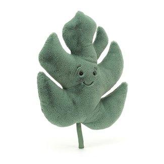 Jellycat Kuscheltier Tropisches Palmblatt
