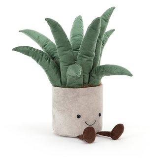 Jellycat Amuseable Aloe Vera Groot