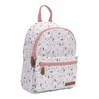 Little Dutch Mini Backpack Spring Flowers