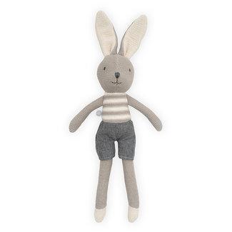Jollein Kuscheltier Bunny Joey