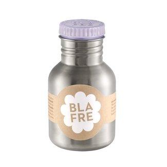 Blafre Drinkfles Lila 300 ml