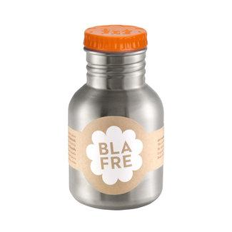 Blafre Trinkflasche Orange 300 ml