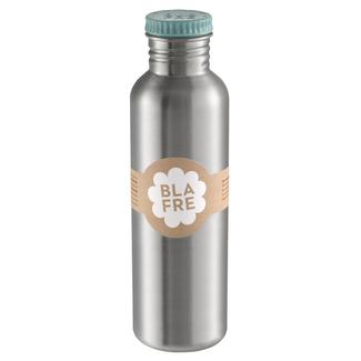 Blafre Drinking Bottle Blue 750 ml