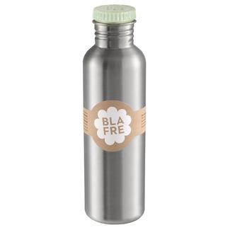Blafre Trinkflasche Hellgrün 750 ml