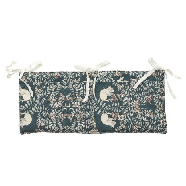 Garbo & Friends Bed Pocket Fauna