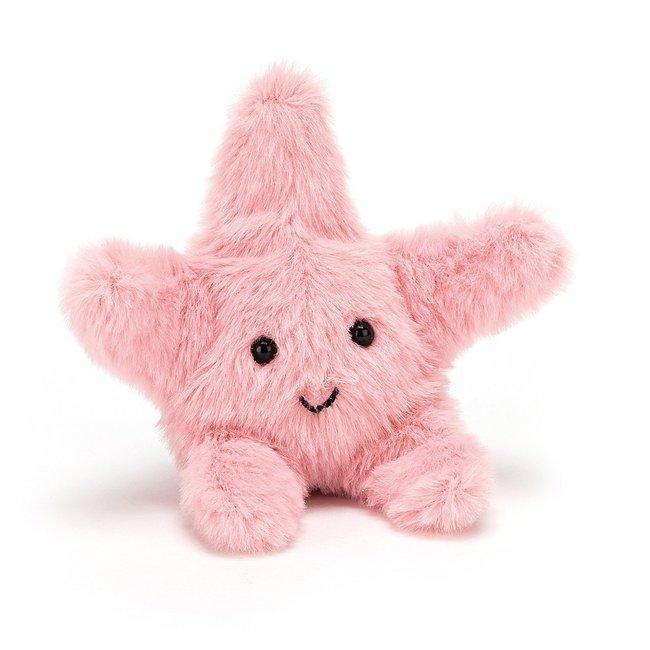 Jellycat Fluffy Zeester