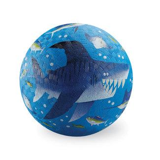 Crocodile Creek Playball 13 cm Shark Reef