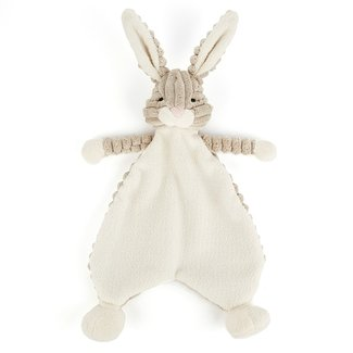 Jellycat Cordy Roy Hare Soother