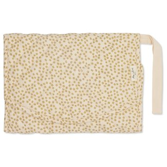 Konges Sløjd Changing Pad Buttercup Yellow