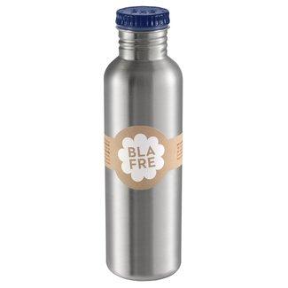 Blafre Trinkflasche Dunkelblau 750 ml