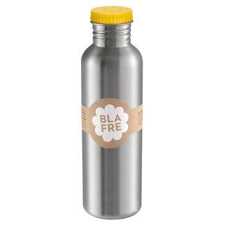 Blafre Drinking Bottle Yellow 750 ml