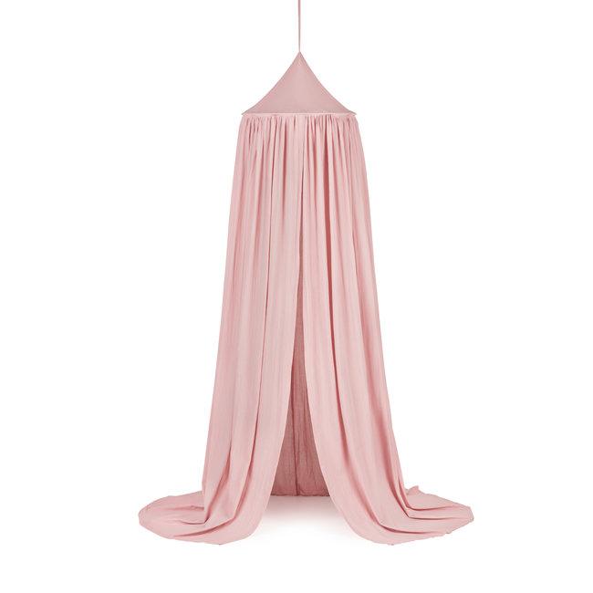 Cotton & Sweets Bedhemel Soft Katoen Blush