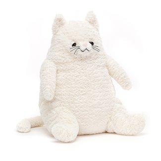 Jellycat Amore Kat Crème