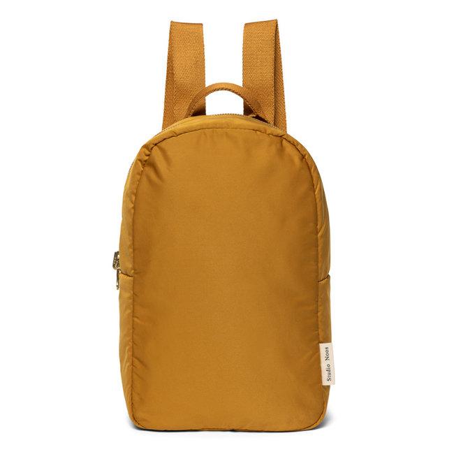 Studio Noos Backpack Ocker