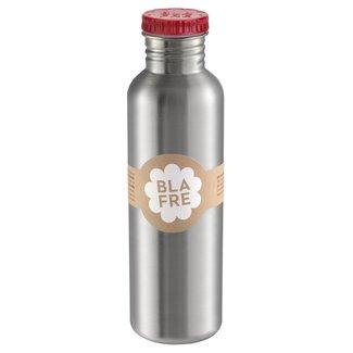 Blafre Trinkflasche Rot 750 ml