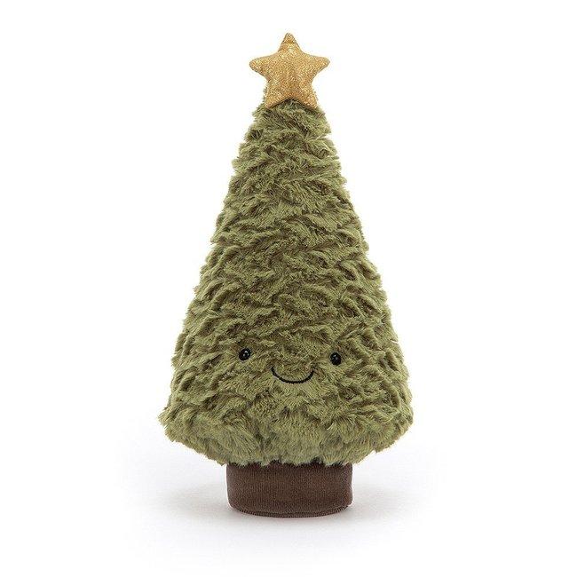 Jellycat Amuseable Christmas Tree Small 29 cm