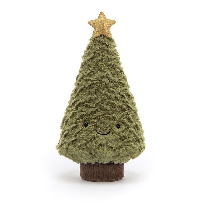 Jellycat Amuseable Weihnachtsbaum Small 29 cm
