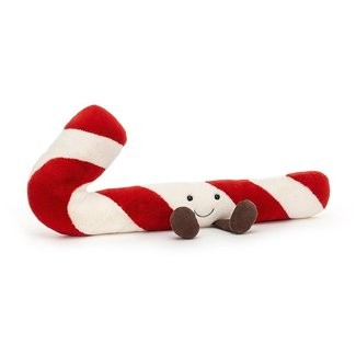 Jellycat Amuseable Candy Cane Large