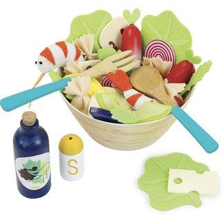 Vilac Salade In Slakom