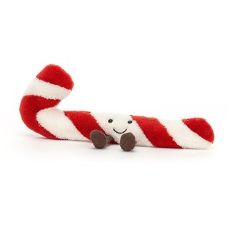 Jellycat Amuseable Candy Cane Small