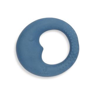 Jollein Bijtring Maan Jeans Blue