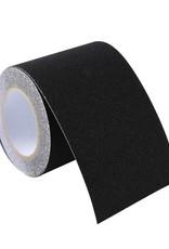 Antislipband PVC zelfklevend 10- 20 meter