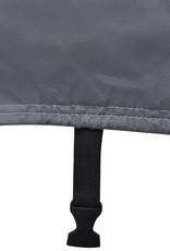 Caravanhoes Afdekhoes Winterhoes 610 x 230 x 220 cm