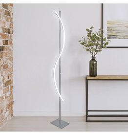 LED lamp 1100 lumen, 3300K