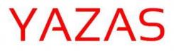 Bij Yazas bestelt u veel onderdelen met voordelige prijzen en snelle levering