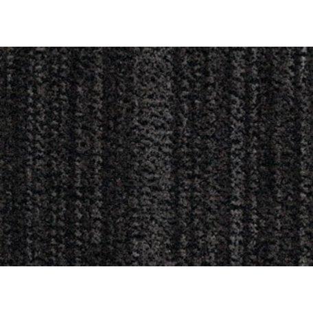 Brush Blend 5741 deurmat 100 cm breed, Cannon Grey