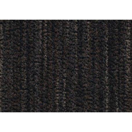 Brush Blend 5745 deurmat 100 cm breed, Woodsmoke Grey