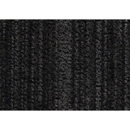 Brush Blend 5741 deurmat 200 cm breed, Cannon Grey