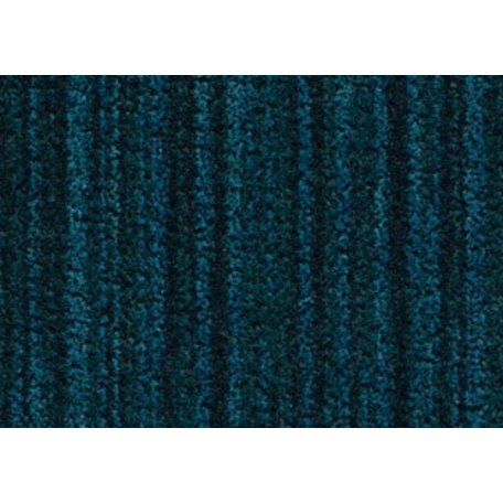 Brush Blend 5742 deurmat 200 cm breed, Atoll Blue