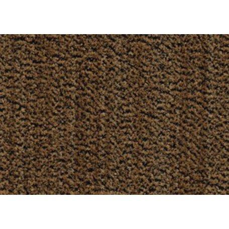 Brush Blend 5744 deurmat 200 cm breed, Coir Brown