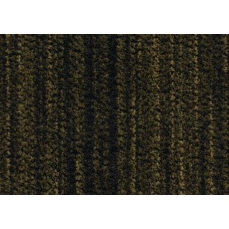 Brush Blend 5748 deurmat 200 cm breed, Pesto Green