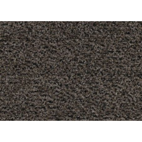 Brush Pure 5714 deurmat 100 cm breed, Shark Grey