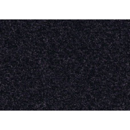 Brush Pure 5719 deurmat 100 cm breed, Bossanova Purple