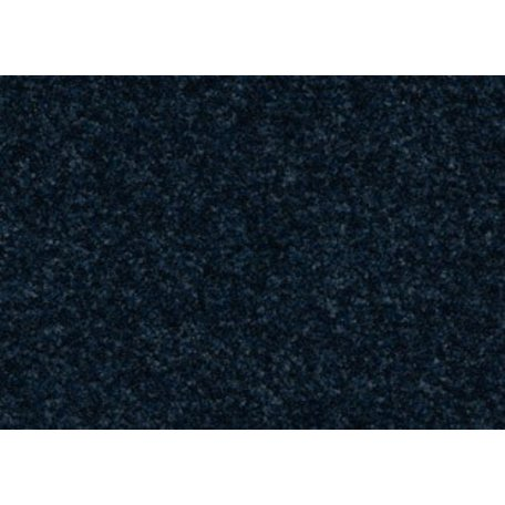 Brush Pure 5727 deurmat 100 cm breed, Stratos Blue