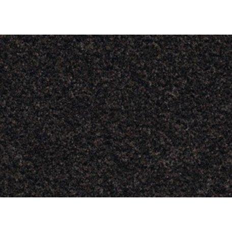 Brush Pure 5715 deurmat 200 cm breed, Charcoal Grey