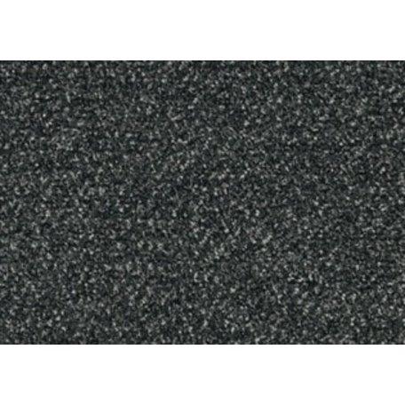 Classic 4701 deurmat 100 cm breed, Antracite
