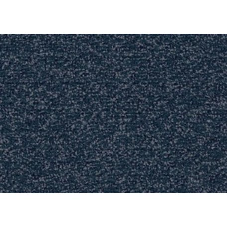 Classic 4752 deurmat 100 cm breed, Azure
