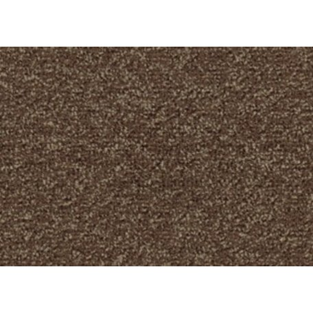 Classic 4754 deurmat 100 cm breed, Ochre